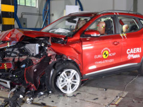 mg-zs-ev-gets-five-star-ancap-safety-rating