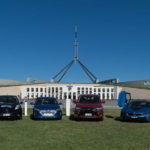 federal-government-rules-out-electric-vehicle-subsidies-for-private-buyers,-industry-reacts