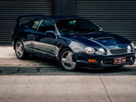 is-this-rare-1994-toyota-celica-gt-four-the-coolest-engagement-present-ever?