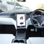 tesla-claims-recalled-touchscreens-'only-expected-to-last-5-6-years'