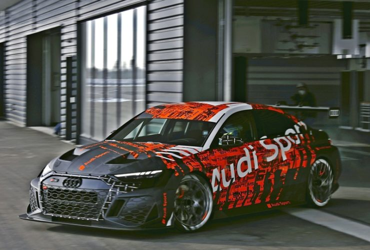new-audi-rs-3-lms-model-for-customer-racing-around-the-planet