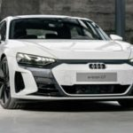2021-audi-e-tron-gt-leaked-ahead-of-february-9-debut