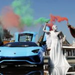lamborghini-celebrates-italian-design-flair-with-art-installations