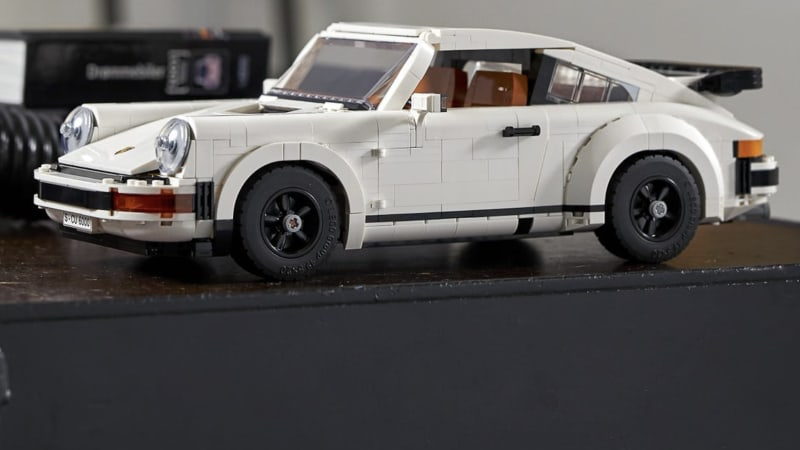 porsche-911-targa-and-turbo-kit-launched-by-lego