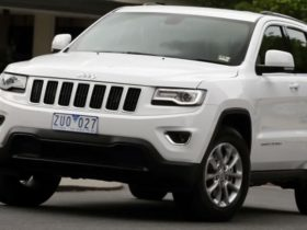2011-2013-jeep-grand-cherokee-recalled-with-fuel-pump-fault