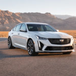 deep-dive:-cadillac's-most-powerful-engine-ever