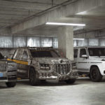 dartz-readies-updated-prombron-black-alligator-super-suv