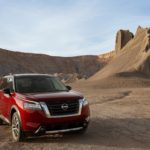 2022-pathfinder-and-frontier-previewed,-2021-toyota-rav4-revisited:-what's-new-@-the-car-connection