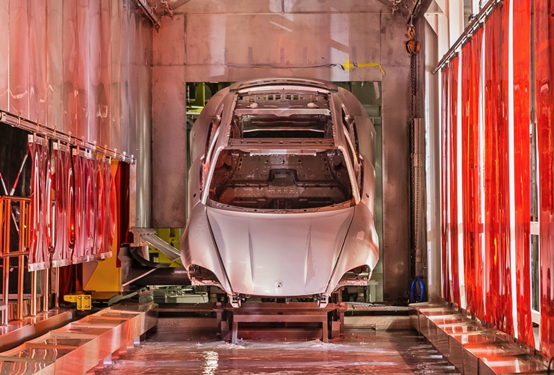 porsche-to-assemble-in-malaysia-for-regional-market?