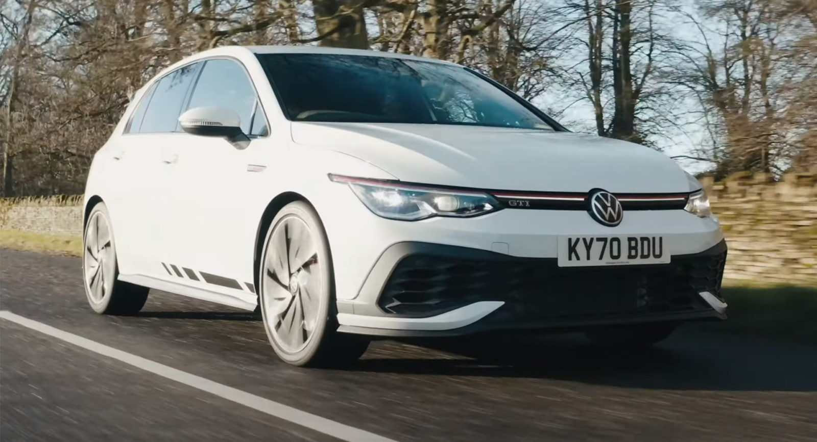 is-the-new-vw-golf-gti-clubsport-the-hot-hatch-to-buy?