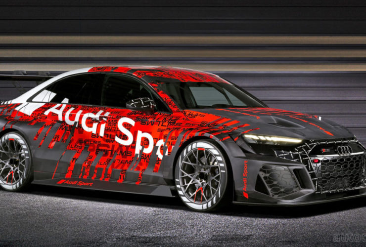 2021-audi-rs-3-lms-debuts-with-sharp-styling-and-improvements