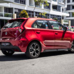 the-five-cheapest-cars-in-australia-right-now