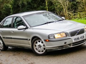 a-2001-volvo-s80-racks-up-over-one-million-kms-in-the-uk