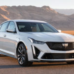 2022-cadillac-ct5-v-blackwing-first-look-review:-the-v8-lives