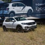 2021-volkswagen-t-cross-long-term-review:-features-and-technology