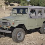 icon-worked-its-magic-on-a-1972-toyota-land-cruiser-fj44