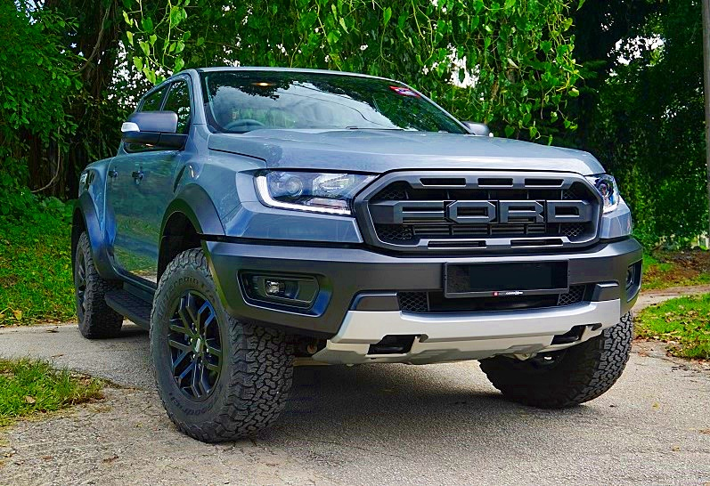 savings-of-up-to-rm6,000-on-new-ford-ranger-raptor-and-wildtrak