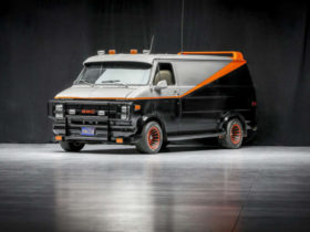 i-love-it-when-a-plan-comes-together-–-original-a-team-van-up-for-auction-–-update:-sold!