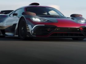 mercedes-amg-one:-formula-one-derived-hypercar-teased-in-new-video
