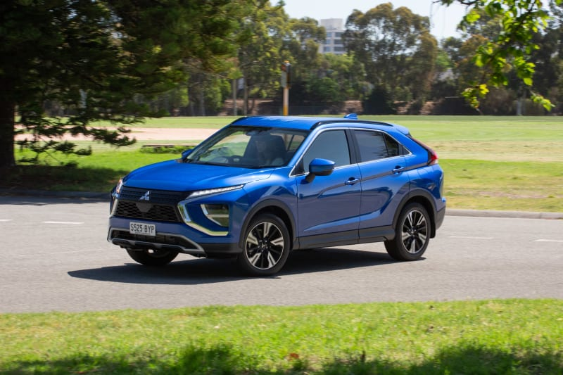 2021-mitsubishi-eclipse-cross-ls-awd-review