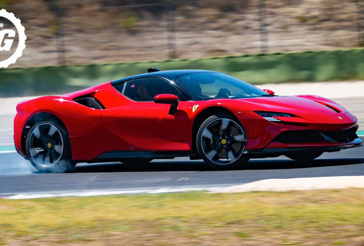 we-know-the-ferrari-sf90-is-blisteringly-fast,-but-is-it-a-great-driver's-car?