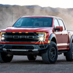 2021-ford-f-150-raptor-first-look-review:-the-beast-is-back