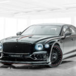the-mansory-bentley-flying-spur-w12-conversion