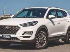 hyundai-tucson-fire-risk-recall:-your-questions-answered