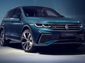 2021-volkswagen-tiguan-price-and-specs:-mid-size-suv-hit-with-price-rises-for-new-look,-more-tech