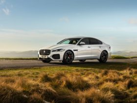 2021-jaguar-xf-p300-awd-international-first-drive