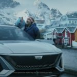 super-bowl-lv:-the-best-car-commercials-of-2021