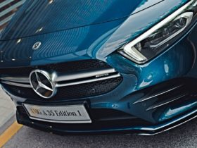 mercedes-benz-malaysia-pushes-ahead-with-enhanced-brand-experience