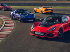 2021-lotus-elise-and-exige-final-edition-price-and-specs