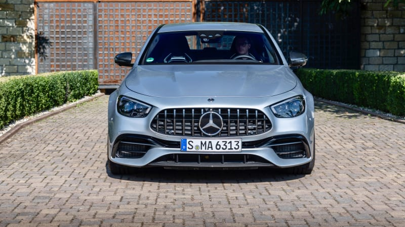 2021-mercedes-benz-e-class:-mid-life-update-adds-e350,-drops-diesel,-increases-prices