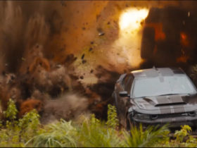 """new-""""f9""""-trailer-drops-during-super-bowl-lv"""