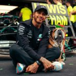 lewis-hamilton-confirmed-as-driver-for-mercedes-amg-petronas-f1-team