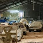 large-mazda-rotary-'barn-find'-collection-surfaces-in-us