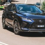 2021-lexus-rx350-f-sport-review