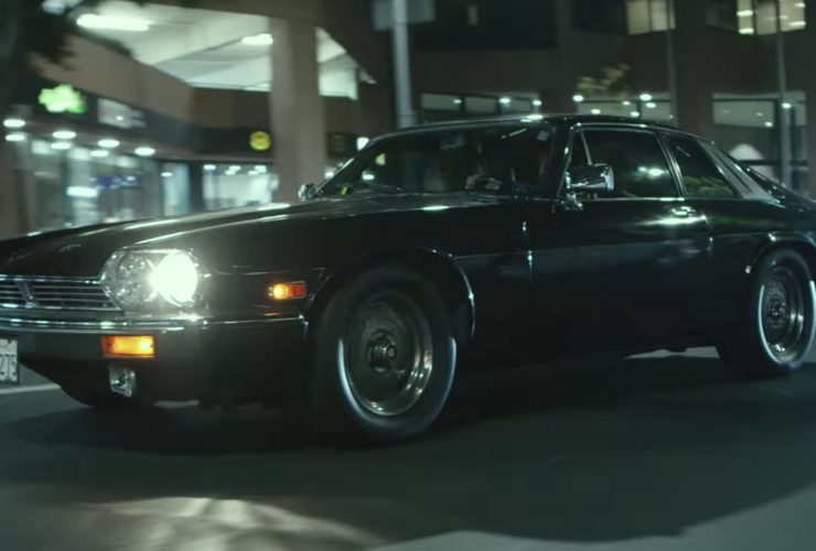 the-jaguar-xjs-has-aged-into-its-looks,-but-prices-haven't-caught-up-yet