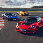 lotus-elise-and-exige-receive-final-edition-treatment