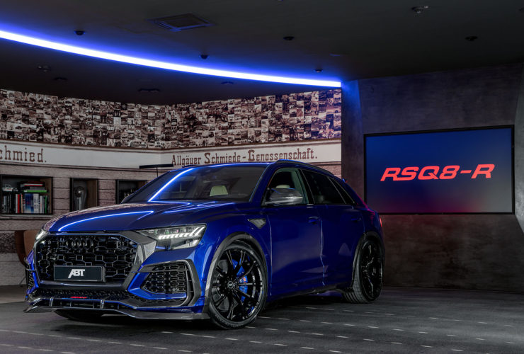 the-abt-rsq8-r,-taking-the-audi-rs-q8-to-the-next-level