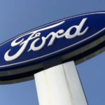ford-to-invest-$27-billion-in-electric-and-autonomous-tech-development