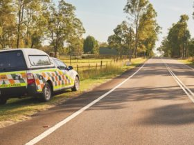 speeding-fines-triple-in-nsw-after-warning-signs-removed-from-mobile-speed-cameras-–-report