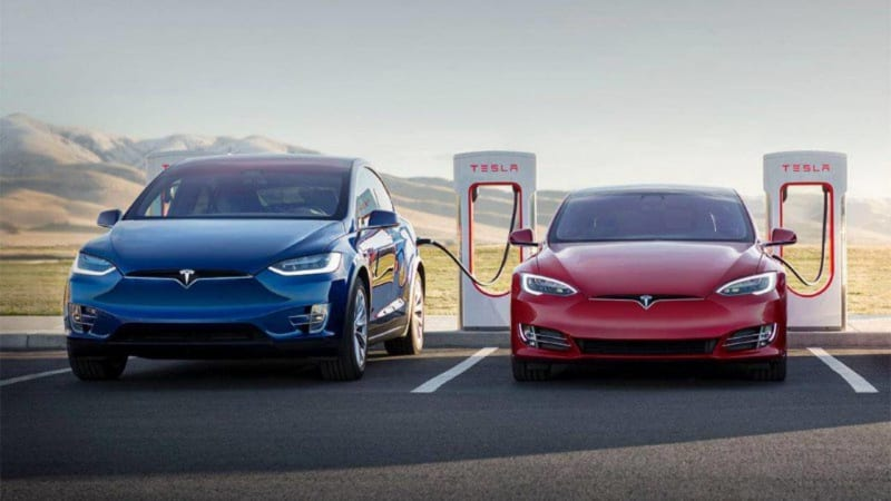 tesla-expects-to-start-accepting-bitcoin-as-payment-for-its-cars