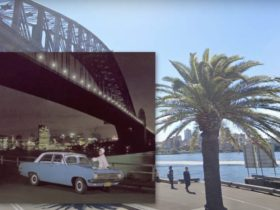 holden-launches-'rewinding-roads',-reflects-on-its-past-to-sell-car-parts-in-the-future