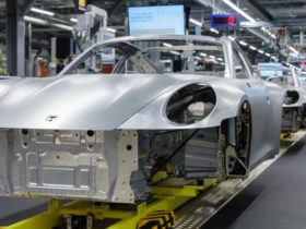 porsche-to-open-assembly-plant-in-malaysia-–-report