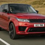 land-rover-sells-one-millionth-range-rover-sport