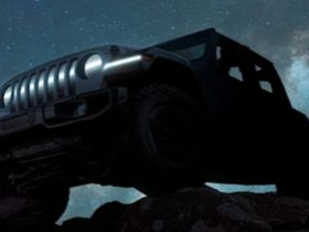 electric-jeep-wrangler-concept-confirmed-for-march/april-unveiling