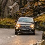 abarth-offers-uk-customers-a-chance-to-virtually-test-drive-the-595-scorpioneoro