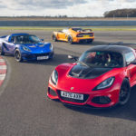 lotus-bids-goodbye-to-elise-and-exige-with-final-editions